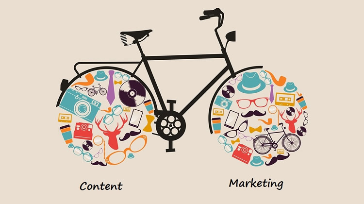what-is-content-marketing - Font Image Source_Google (1)